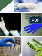 Limpieza y Desinfección de Laboratorio (1)