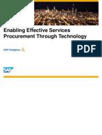 Procuerement Enabling_Effective_Services_Procurement.pdf