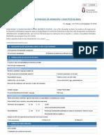 Formulario de Admisión y Solicitud Beca_año_2018 Igor Zeballos Paz