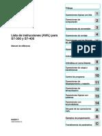 STEP 7 - AWL para S7-300 y S7-400.pdf