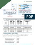 1094137526sample (1).pdf