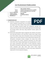 RPP IPL KD 3.1 & 4.1