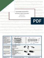 Características de Los PLC_Néstor Escobar