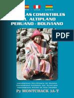 2012 Arcillas Comestibles.pdf
