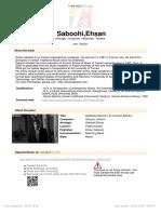 [Free-scores.com]_strauss-johann-radetzky-marsch-for-concert-bands-27554 (1).pdf