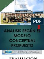TRABAJO DE PRACTICA DE GESTION EDUCATIVA.pptx