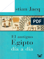 El antiguo Egipto dia a dia - Christian Jacq.pdf