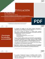 1. Guía de Titulación UNADM_2018-1