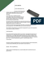 SEGUIDOR DE LINEAS PIC 16F877A.docx