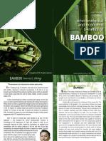 environmental and economic benefits of bambo.pdf
