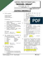 Algebra - Lumbreras