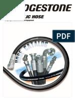 hydraulic_hose.pdf