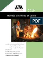1145069_Práctica5_ Moldeo en Verde_Maqueda y Vargas