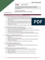 SOC-101.pdf