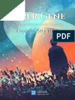Súper Gen Divino v.02 (50 100)