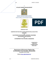 BSNL ST Report Final.pdf