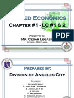 introduction to economics.pptx
