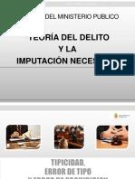 tipicidad, error de tipo, etc.pdf