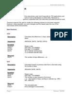 Subroutine Guide( cac routin da duoc temenos viet).pdf