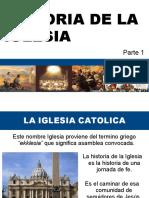 historiadelaiglesiai-130530210603-phpapp02