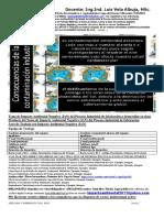 Velaalbujaluis TA2 G3 9SC2 IA1 20H0022H00 Efecto Invernadero y Agotamiento Capa Del Ozono Mier 31102018 A2
