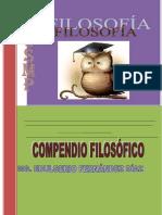 Compendio filosofía 2017-corregido.docx