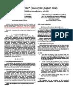 IEEE Paper Format (4).Doc