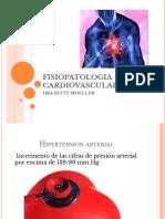Fisiopatologia Cardiovascular.pptx