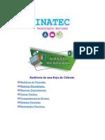 Auditoria Hoja de Cálculo.pdf