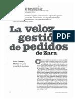 la veloz gestion de pedidos de ZARA.pdf