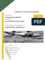 INFORME TECNOLOGIA CONCRETO TERMINADO ok.docx