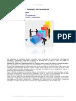 estrategias-mercadotecnia.doc