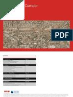 160311-Horsham Rail Corridor-Final Masterplan V2 (1)