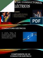 DOC-20190509-WA0010.pptx