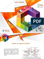 102029 - Modelo de negocios CANVAS.pptx