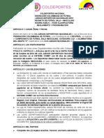 REGLAMENTO-JUEGOS-NACIONALES-FUTSALA.-2019.-