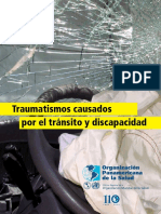 Accidentes Discapacidad WEB