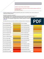 RAL Colors.pdf