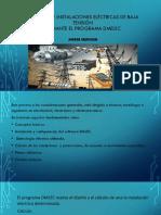 Formato IEEE Artículo Diplomado Linux