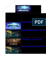 HotS Hotfixes & Patches.doc
