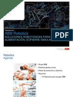 Presentacion Packaging Septiembre 2014 (1)