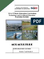 1. Grade 8- Aqua Culture Module.docx