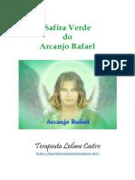Safira Verde do Arcanjo Rafael - Acesso Gratuito.pdf