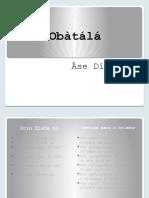 306569733-Fotos-de-Obatala.pdf