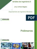 Matematica Financiera - Javier Miner