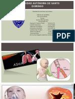 Asma y bronquiolitis.pptx
