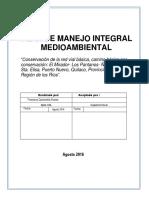 Plan Manejo Integral Conservación Seguridad Vial (2)