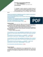 PAUTA_CERTAMEN_1_FEP_2012_2