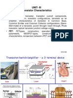 EDC-PPT3