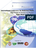 B25 Sem Int TOI Proceedings_Vol 2.pdf
